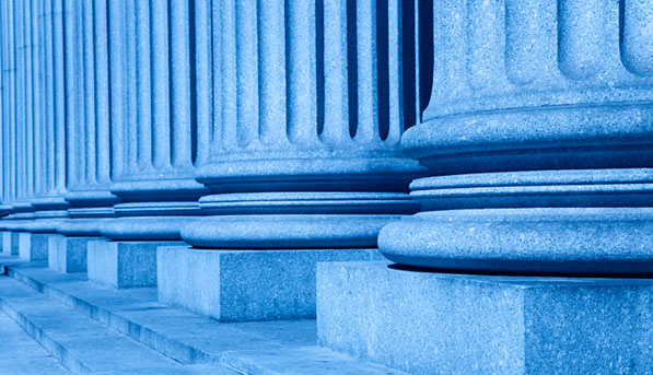 Compliance, regulation, and soundness services