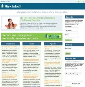 riskinbox