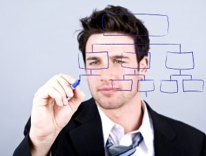 bigstock-business-man-drawing-out-an-or-15695270