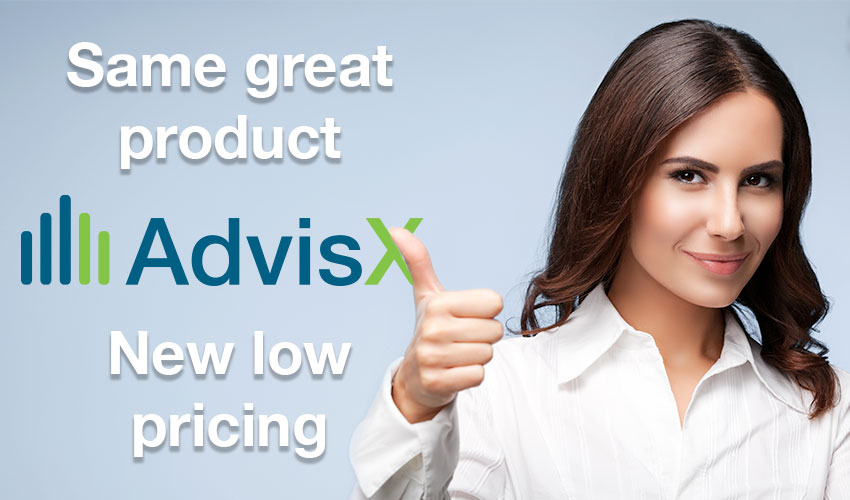 advisx-pricedrop
