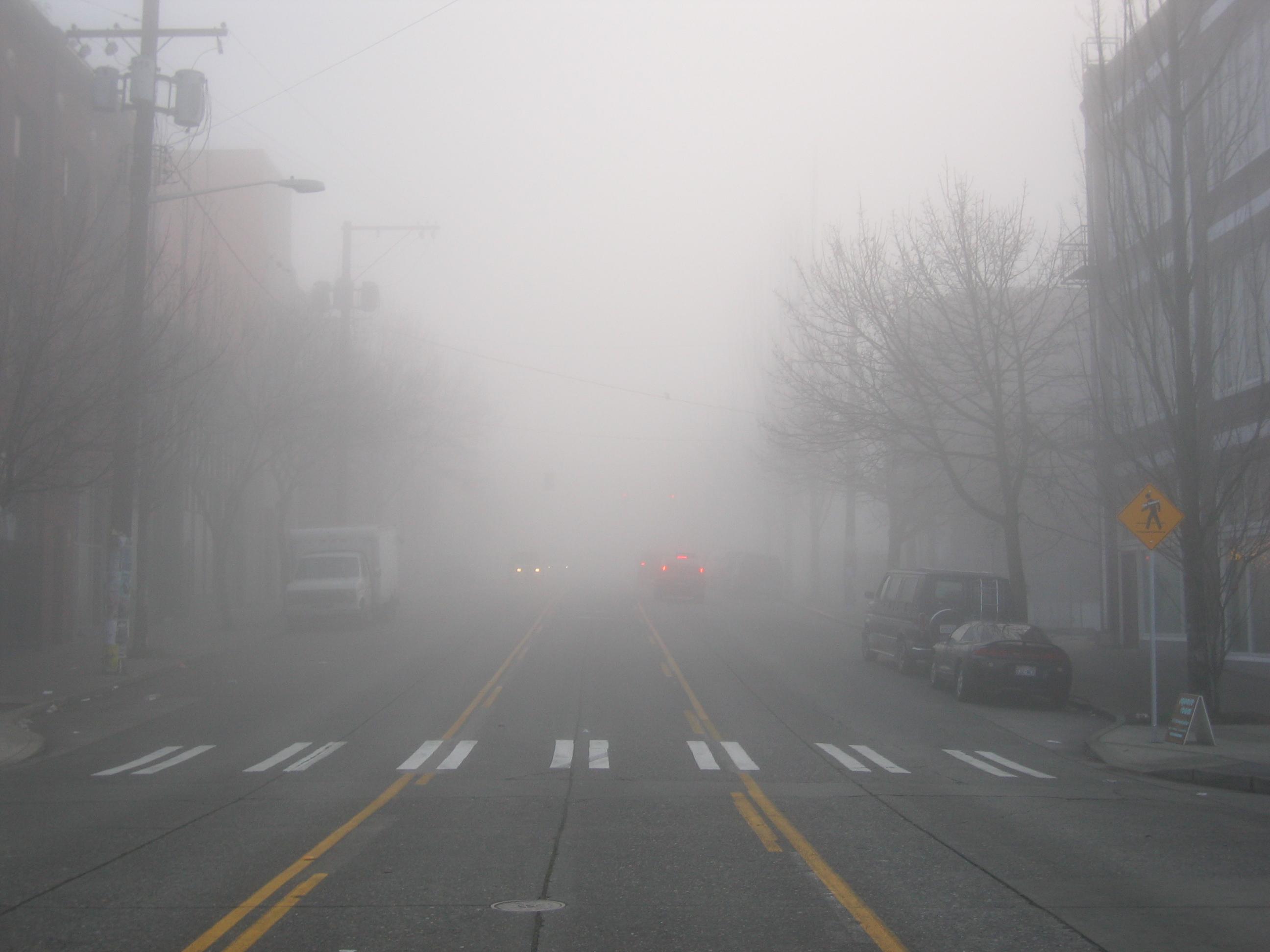 Fair Lending: Clearing the Fog